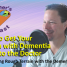 #065: How to Get Your Person with Dementia to Go to the Doctor
