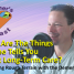 #070: What Are The Things No One Tells You About Long-Term Care?