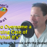 "#071: How to Overcome a Paralyzing Case of the ""What If's"""
