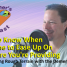 #074: How to Know When It's Time to Ease Up on The Care You're Providing