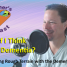 #075: What if I Think I Have Dementia?