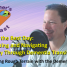 #077: Recognizing and Navigating Your Way Through Dementia Transitions